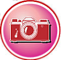 photolager